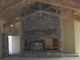 fireplace builder medford fireplace