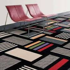 contemporary carpet tiles at rs 50