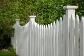 Types Of Fences Fencing In Ct Orange Fence Supply