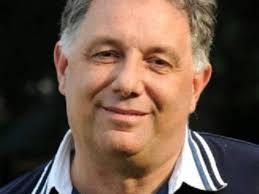 Coronavirus, morto Ivo Cilesi, il medico della doll therapy per ...