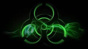 biohazard wallpapers hd desktop and