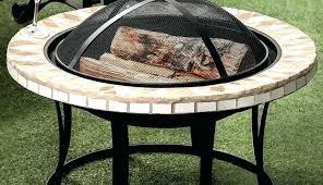 ceramic patio table randyhoward