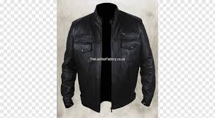 leather jacket real mccoy s