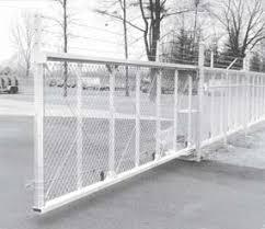 Https Www Tcfence Com Pdf Fence Catelog Pdf