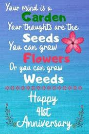 bol your mind is a garden your