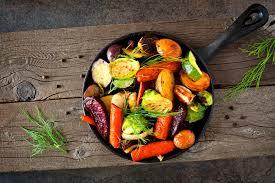 iron for vegetarians vegans no meat