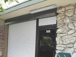 Door Number And Storage Unit Decals Store Decals