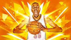 kevin durant wallpapers hd wallpapers