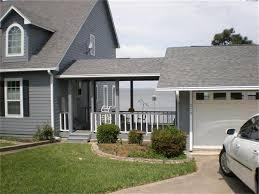 garage to house breezeway photos