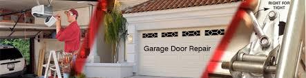 garage door repair santa clarita ca