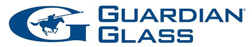 guardian s custom glass solutions