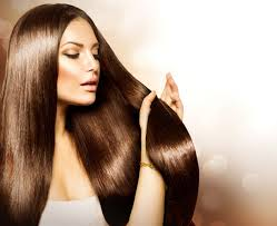 keratin what is it and why is it good