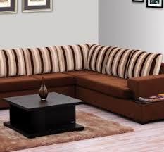 corner sofas damro