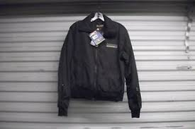 gerbing heated jacket liner black size