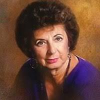 Henrietta Schmidt Obituary - Frisco, Texas   Legacy.com
