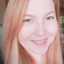Abigail Jones (abigailwhitby) on Pinterest