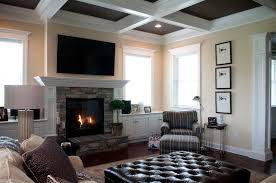 customize your interior drywall trim