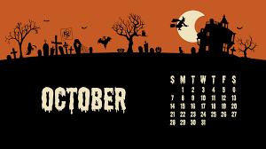 free october 2018 desktop
