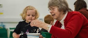 birmingham with your elderly loved ones