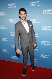 RJ Mitte - RJ Mitte Photos - 'Standing Up For Sunny' World Premiere -  Arrivals - Zimbio