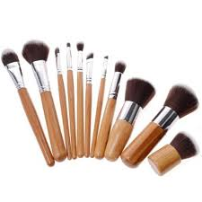 best of the best makeup brush sets