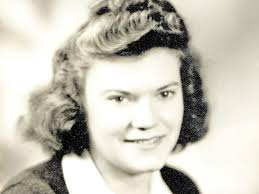 Obituary for Virginia L. Goemer | News Break