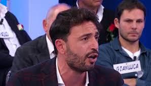 Anticipazioni Uomini e donne: Armando Incarnato viene graziato da ...