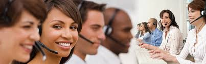 DIRECONE CUSTOMER SALES AND SERVICE SPECIALIST (CSSS)
