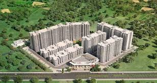 Signature Global Grand Iva Sector 103 Gurgaon full details, price, reviews  - PlanMyProperty.in