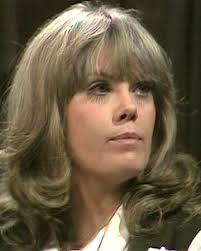 Wendy Richard | Are You Being Served? Wiki | Fandom