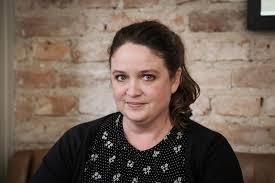 Gästbloggare: Hanna Landahl – En chans till | Debutantbloggen