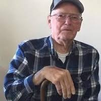 Obituary | T.J. Barnes | Colonial Chapel Magee and Mendenhall