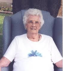 Geneva Hayes Obituary - Virginia Beach, VA