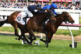 2019 Caulfield Cup nominations released