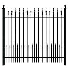 Ornamental Iron Fence Points Wrought Iron Fence Privacy Panels Wrought Iron Fence Cap Buy Wrought Iron Fence Cap Wrought Iron Fence Privacy Panels Ornamental Iron Fence Points Product On Alibaba Com
