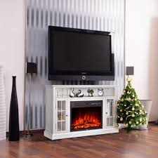 top 10 best fireplace tv stands in 2020