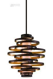 cool modern lighting contemporary