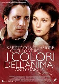 Modigliani (film) - Alchetron, The Free Social Encyclopedia