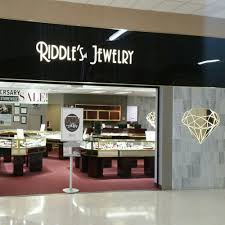 riddle s jewelry inson nd