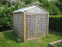 122 diy greenhouse plans you can build