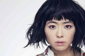 Hiromi Uehara to release her first Solo Piano Album in 10 Years | ARAMA!  JAPAN