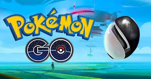 Leaked: Pokémon GO Might Add Unova Stone