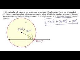 day 3 hw 11 circle word problem is