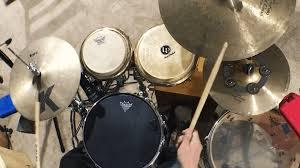 cajon drum set 10 accessories to