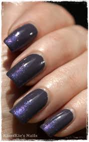 Essence Nail Colour3: Boys Are Back In Town - It's Just A Little Crush |  Nail designs, Cute nails, Diy nails