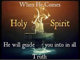 ABSTAIN - PRAYER - Love Faith And Hope Ministry