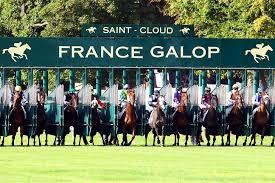 St-Cloud : Etude des Prix Belle de Nuit et Denisy