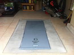 under garage floor storm shelters f5