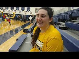 Sophomore Addie Bowman becomes Tallmadge's 'Miracle Worker' - Sports -  MyTownNEO - Kent, OH