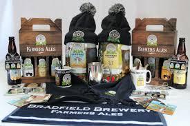 brewery bradfield brewery